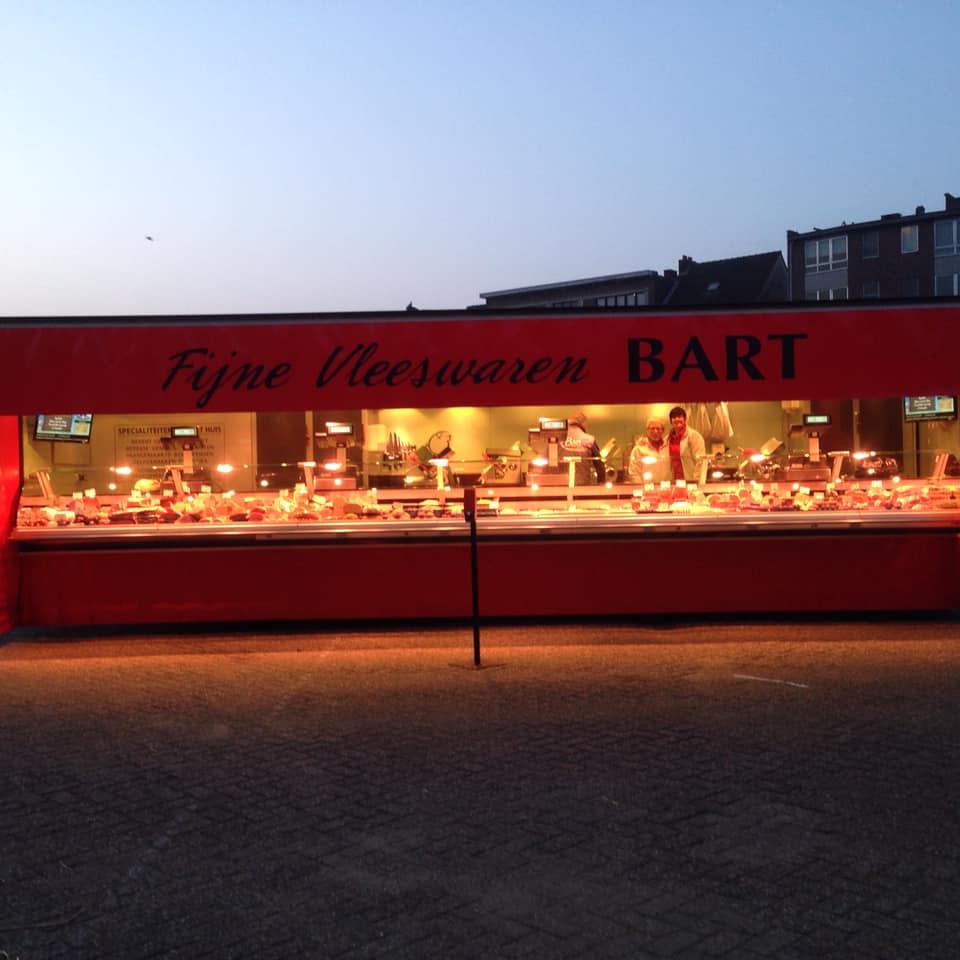 VleeswarenBart